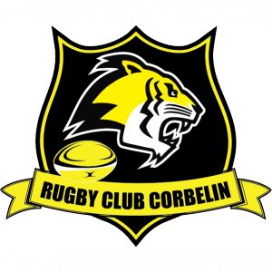 Rugby Club de Corbelin